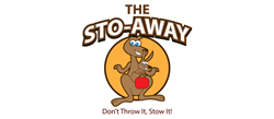 Stow-away is an automobile invention designed to provide additional storage space for vehicles