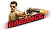Dubai Parks and Resorts taps The Producers Group to bring Bollywood action film DABANGG to life at Bollywood Parks™ Dubai