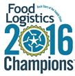 TEKLYNX International's Doug Niemeyer Named Rock Star of the Supply Chain by Food Logistics
