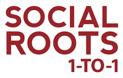 Social Roots 1-to-1