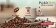 Pooki's Mahi 100% Kona Coffee K-cups ® Six Month Subscription Plans Includes Complimentary Shipping to Canada, Alaska, Hawaii