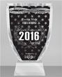 Pooki's Mahi Receives 2016 San Francisco Business Hall of Fame Food & Beverage Award