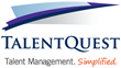 TalentQuest Announces Keynote and Guest Speakers for Annual TQ TalentTalks Talent Management Conference