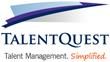 TalentQuest Announces Release of TQ3, the Latest Version of the Company's Talent Management Software Suite