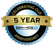 Strategic Mobility Group Celebrates Fifth Anniversary