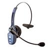 VXi Corporation Introduces BlueParrott B250-XTS Headset