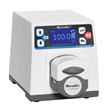 New Masterflex L/S Digital Miniflex Pump Systems from Cole-Parmer Deliver Accurate Low Flow Rates in a Small Footprint