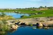 San Diego Golf Course Named #1 by Golf Advisor