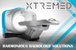XtreMed Successfully Integrates Radiology Technology with T-System's EDIS, Streamlining Care for Neighbors Emergency Center