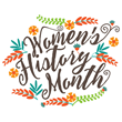 Brookhaven Retreat Celebrates Women's History Month With Discussions about Notable Women in March