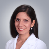 General Dentist Dr. Suvidha Sachdeva, Coast Dental Perimeter in Atlanta