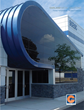 Metal Makeover: The Garland Company Releases New Metal Solutions Brochure