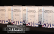 DCD Enterprise Awards