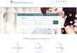 RegistryFinder.com, the Gift-Giver's Online Gift Registry Search Engine, Launches New Website