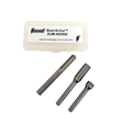 "Summit Racing Bust-N-Out™ Bolt Removal Tool for 1/2"" and 14mm Fasteners"