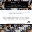 Nexus of 12