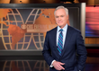 'CBS Evening News' Anchor Scott Pelley to Receive 2016 Cronkite Award from ASU
