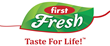 First Fresh Foods Launches Product Sampling for Two New Chicken Sausage Products