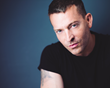 Tony-Award Winning Actor/Singer Levi Kreis to Headline Diversity Honors, to Benefit Harvey Milk Foundation and The Pride Center
