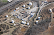 Continental Refining Company Announces Transmix Operation Expansion