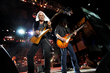 Lynyrd Skynyrd, one of the Buffalo Chip's fans most favored bands, will perform on Aug. 8, 2016