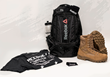 Reebok Provides High Performance Tactical Footwear to All Competitors at the 4th Annual Southeast Missouri SWAT Challenge