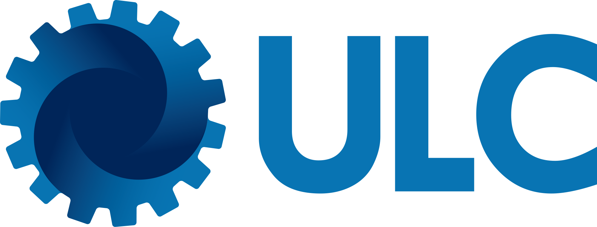 Faa Issues Section 333 Exemption To Ulc Robotics Inc For