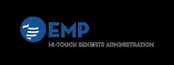 Empyrean Hi-Touch Benefits Administration