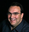 Former Cornerstone OnDemand Learning Leader Joins Intellum