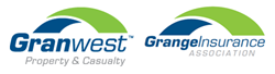Grange Insurance Association | Granwest | WA & OR