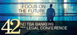 IronEdge Group's President Ryan Lakin to Speak at Annual Bankers Legal Conference