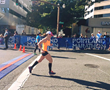 America's First Woman To Complete Marathon Challenge Sets Sights On New Adventures