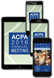 The American Cleft Palate-Craniofacial Association Goes ALL IN at 73rd Annual Meeting