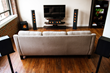 Klipsch Cuts the Speaker Cord on HD Wireless Home Theatre Systems