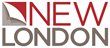 New-London-Printing-Marketing-MyNewLondon.com-Logo