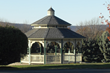 Lancaster County Backyard Eyes Growth in Commercial Pavilions, Pergolas and Gazebos in PA, NJ, NY, DE and MD