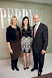 perry's fine antique estate jewelry management team