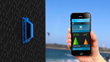 Woo Action Sports Tracker and Kiteboarding App