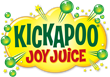Kickapoo Joy Juice Now Available at Cracker Barrel Retail Stores in 42 States
