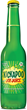 Kickapoo Joy Juice bottle