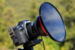 Fotodiox Announces Enormous WonderPana FreeArc XL Filter System for Canon Lens
