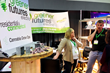 Cannabis Collaborative Conference Launches Series of Educational Videos for Cannabis Entrepreneurs