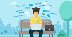 www.eliteonline.degree