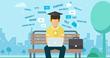Prestigious Online Education has Nowhere to Hide