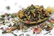 Slenderdize From Tealyra Proving a Spring/Summer Sensation