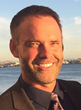 Grant Wright Joins San Diego Venture Group Board Of Directors
