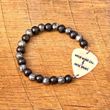 SassyBelleWares Gifts Music-Themed Bracelets at Celebrity Gift Lounge Leading Up to MTV Movie Awards Telecast