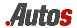 dot_autos_domains_logo