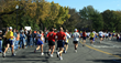 Marathon Season is About to Begin; SRO Provides Orthopaedic Tips to Consider Before Resuming Springtime Running Routines
