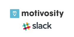 Motivosity adds Slack integration